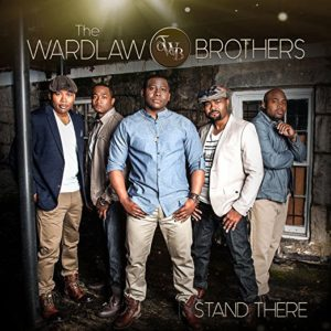 The Wardlaw Brothers – Stand There