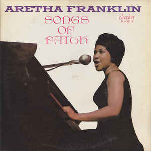 Aretha Franklin, Queen of Soul and Gospel Singer - The