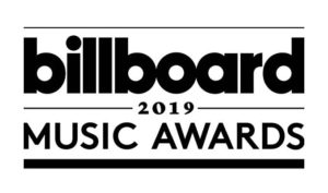 2019 Billboard Music Awards Nominees: Christian and Gospel